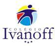 Colégio Ivanoff